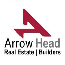 Arrow Head Real Estate