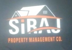 Siraj Property Management Co