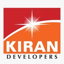 Kiran Developers