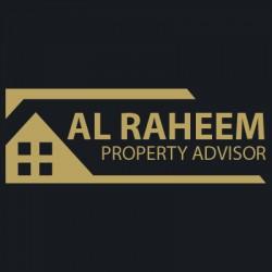 Al Raheem Property Advisor