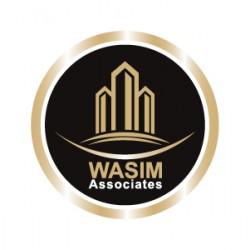 Waseem Associates Real Estate Consultant