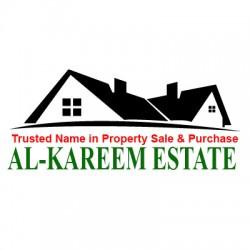 Al Kareem Estate