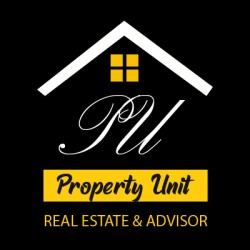 Property Unit Real Estate & Advisor