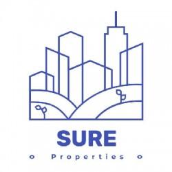 Sure Properties