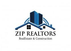 Zip Realtors Real Estate & Constructions