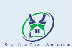 Shah Real Estate & Builders