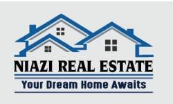 Niazi Real Estate