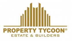 Property Tycoon Estate & Builders