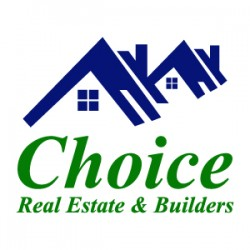 Choice Real Estate & Builders