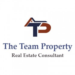 The Team Property
