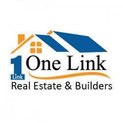 One Link Real Estate & Builders