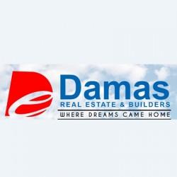Damas Real Estate & Builders