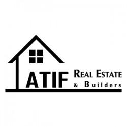Atif Real Estate & Builders
