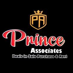 Prince Real Estate