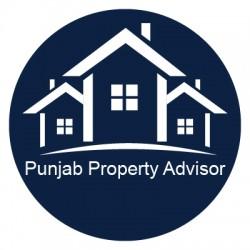 Punjab Property Advisor