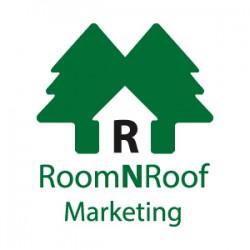 Room N Roof Marketing