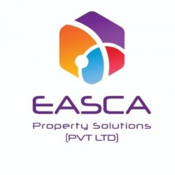 EASCA Property Solution