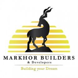Markhor B&D (Pvt) Ltd