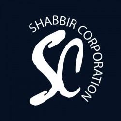 Shabbir Corporation