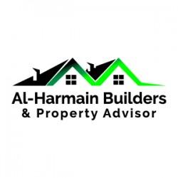 Al Harmain Builders & Property Advisor