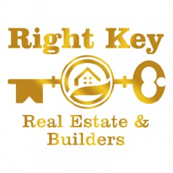 Right Key Real Estate & Builders