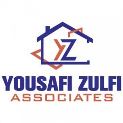 Yousafi Zulfi Associates