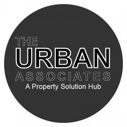 The Urban Associates