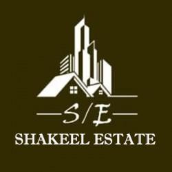 Shakeel Estate