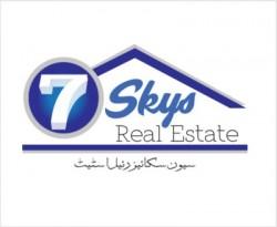 7 Skys Real Estate