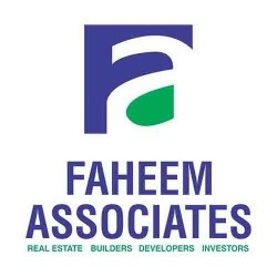 Faheem Associates
