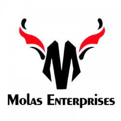 Molas Enterprises