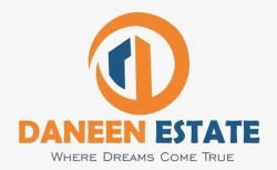 Daneen Estate