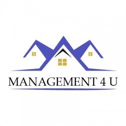 Management 4 U