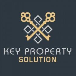 Key Property Solution