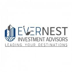 Evernest Investment Advisor