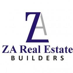 ZA Real Estate