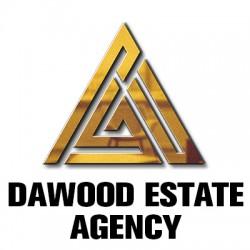 Dawood Estate Agency