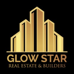 Glow Star Real Estate & Builders