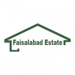Faisalabad Estate