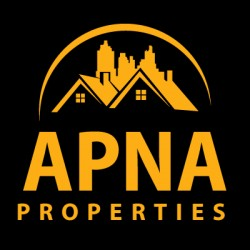 Apna Estate & Builders