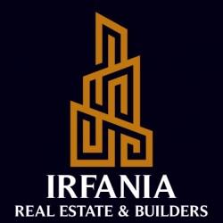 Irfania Real Estate & Builders