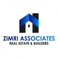Zimri Associates Real Estate
