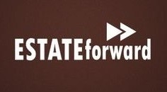 ESTATE Forward