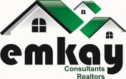 Emkay Consultants
