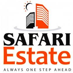 Safari Estate Builders