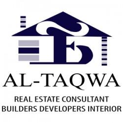 Al-Taqwa Real Estate & Builder