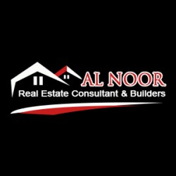 Al-Noor Estate