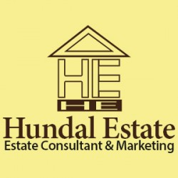 Hundal Estate