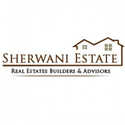 Sherwani Estate