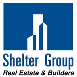 Shelter Group